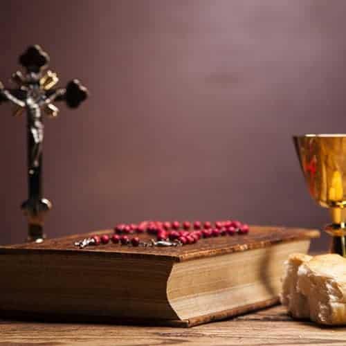 Religious Celebration